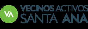 Santa Ana Vecinos Activos